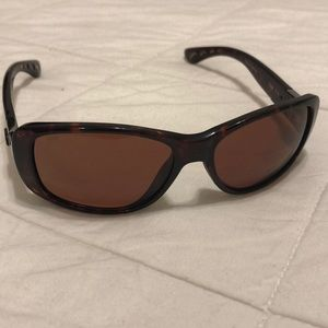 Costa Tippet Sunglasses